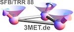 3met_logo_final_small_1.png