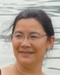 Joelle Vinh